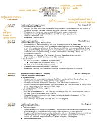 Top Resume Beauteous Sales Resume Writing Example Success Story TopResume
