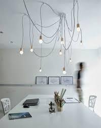 exposed bulb lighting. 95 ideas lightbulbs bare on exposed bulb lighting s