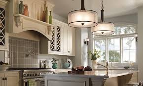 large size of kitchen new kitchen lighting kitchen ceiling spotlights led lights for kitchen recessed lighting