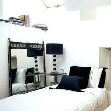 teenage bedroom designs black and white. Teenage Bedroom Designs Black And White Design Pictures . C