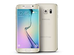 Galaxy S6 Edge 32GB (T-Mobile)  Samsung