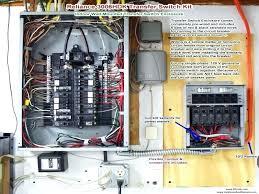 meter generator transfer switch generator transfer switch kit reliance generator transfer switch wiring diagram and image free size x source generator meter