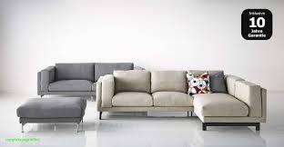 Wohnzimmer Einrichten Graues Sofa Httpstravelshqcom