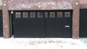 sliding garage doorsSliding Garage Door  YouTube