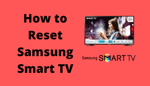 Pluto tv is compatible with samsung, lg, hisense, and vizio smart tvs. How To Put Cbs App On Samsung Smart Tv
