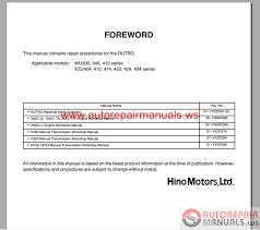 hino wiring diagram related keywords suggestions hino  hino 268 wiring diagram image engine schematic