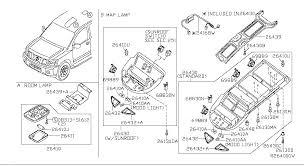 2004 nissan titan fuse box diagram armada for a schematics wiring 2004 nissan titan wiring diagram 2004 nissan titan fuse box diagram armada for a schematics wiring diagrams o awesome engine enchan