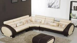 sofa sofa designs for living room contemporary furniture throughout cheap contemporary furniture plan 585x329