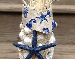 40 Sea Shell Art And Crafts Adding Charming Accents To Interior Seashell Home Decor