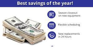 Ac Designs Inc Best Savings Of The Year Ac Designs Inc