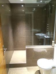 wet room lighting. Case Study Installation Of A Shower Room Attease Construction Wet Lighting K