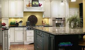 kitchen cabinets usa beautiful 15 inspirational kitchen cabinet showrooms wilmington nc