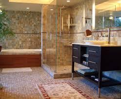 master bathroom ideas with walk in shower bathroom design ideas modern walk in shower designs for small bathrooms 2