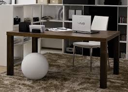 office dining table. Multi Modern Dining Table - No Longer Available Office R