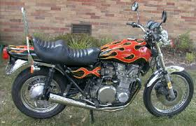 1968 honda cl350 wiring diagram wirdig cart voltage regulator wiring diagram on honda sl350 wiring diagram