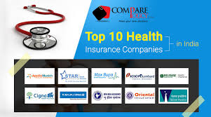 New India Insurance Family Floater Mediclaim Policy Premium Chart Top 10 Health Insurance Companies In India 2019