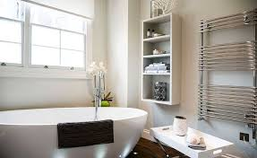 A Bathroom Cool Design Inspiration