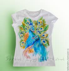 t shirts a shirts handmade livemaster handmade t