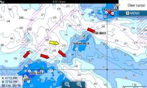 Jeppesen C Map Max N Charts English C Map Max N Charts Gofree