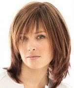 Parochne 50 100 ľudské Vlasy Mimibazarsk