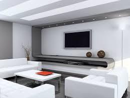 Living Room:Living Room Tv Wall Design Pictures Black White Living Room  Interior Design Decorating