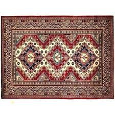 fred meyer rugs area rugs beautiful area rugs area rugs decor fred meyer accent rugs
