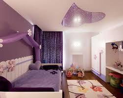 girl room paint ideasGirls Room Paint Ideas  Houzz