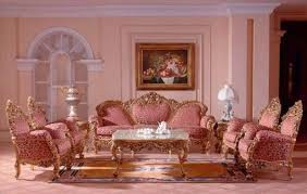 Romantic Home Decorating Ideas In Pink Color And Pastels For Valentine Day  ...
