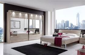 cheap mirrored bedroom furniture. bedroom2017 design gorgeous bedroom with stylform wood mirror furniture set cheap mirrored
