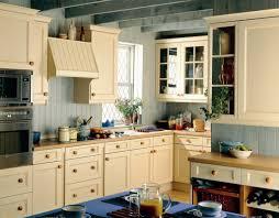 Kitchen Design Newport News Va Ideas With Kitchen Design Newport News Virginia Also Image Of