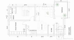 asian home plans fresh houseplans with traditional japanese style house plans home