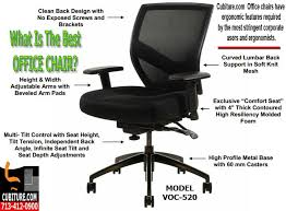 beautiful inspiration office furniture chairs. Pretentious Inspiration Office Chair With Back Support Nice Decoration What Is Best Chairs For Beautiful Furniture R