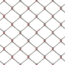transparent chain link fence texture. Chain Link Fence Png. Metal Exellent Stock Cc Banner Free Download Transparent Texture