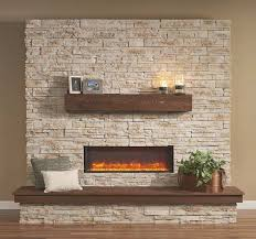 modern electric fireplace insert elegant 50 inch electric fireplace insert 60 linear modern freestanding architecture