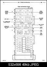 97 jeep wrangler wiring harness diagram wiring diagrams and jeep cherokee wiring diagram sensor circuit 1997