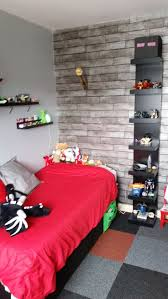 Minecraft Decorations Bedroom Minecraft Bedroom Ideas
