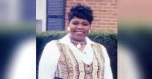 Mrs. Priscilla Torbert Alexander Obituary - Visitation & Funeral Information