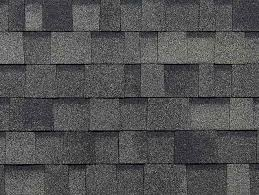 roof shingle texture seamless. Unique Texture Asphalt Shingle Texture Residential Roofing 41243 Doorstop Roof  Shingles Texture Seamless Home Wallpaper Throughout Shingle