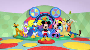 Mickey Mouse Bedroom Wallpaper Mickey Mouse Kitchen Decorating Ideas Home Design And Decor