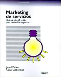 Planificacion De Marketing Buy Marketing De Servicios Guia De Planificacion Para