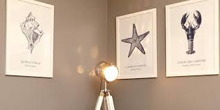 how to hang wall art how to hang paintings and picture frames how to hang heavy metal wall art on hang heavy wall art with how to hang wall art how to hang paintings and picture frames how to