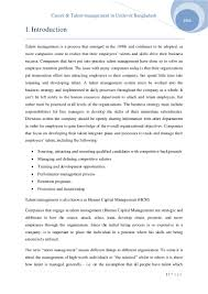 Outstanding Indian Doctors Resume Format Image Example Resume And
