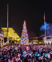 Old Sacramento Light Show Schedule Theatre Of Lights Presented By Downtown Sacramento
