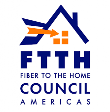 your industry jobs ftth council fiber job zone ftth council fiber job zone