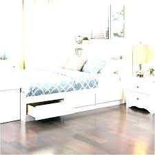 white bookcase storage bed. Perfect Storage Twin Headboard With Shelves Queen White King Storage  Bed Bookcase  Inside White Bookcase Storage Bed