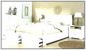 ikea bedroom furniture white. White Bedroom Furniture Top Best Ideas On Dresser Within Ikea Australia