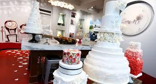 10 Bakeries Selling The Best Birthday Cakes Ever Dfordelhi