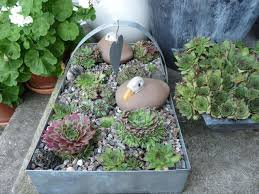 Small Picture 33 Miniature Garden Designs Fairy Gardens Defining New Trends in