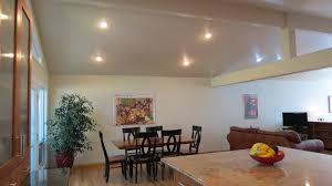 ideas for recessed lighting. Modern Style Dining Room Recessed Lighting Ideas 19 For Home D