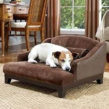 cheap pet furniture. Best Furniture With Pets Outstanding Sofa For Dogs Design Style And Interior Cheap Dog Beds . Pet